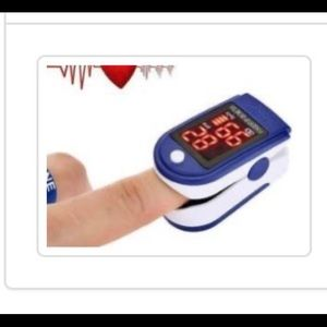 Other - Pulse Oximeter